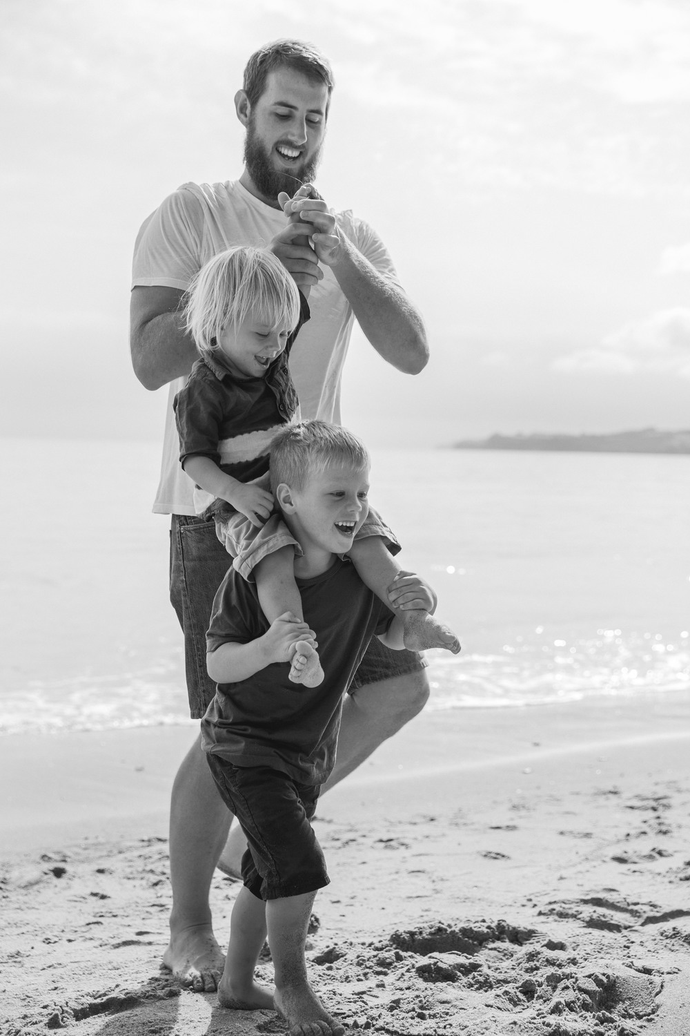 Auckland_Family_Photographer00062.jpg