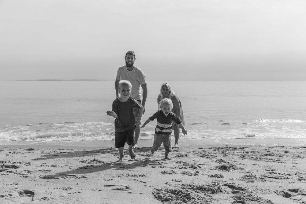 Auckland_Family_Photographer00072.jpg