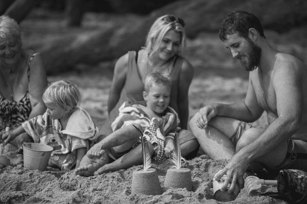 Auckland_Family_Photographer00136.jpg