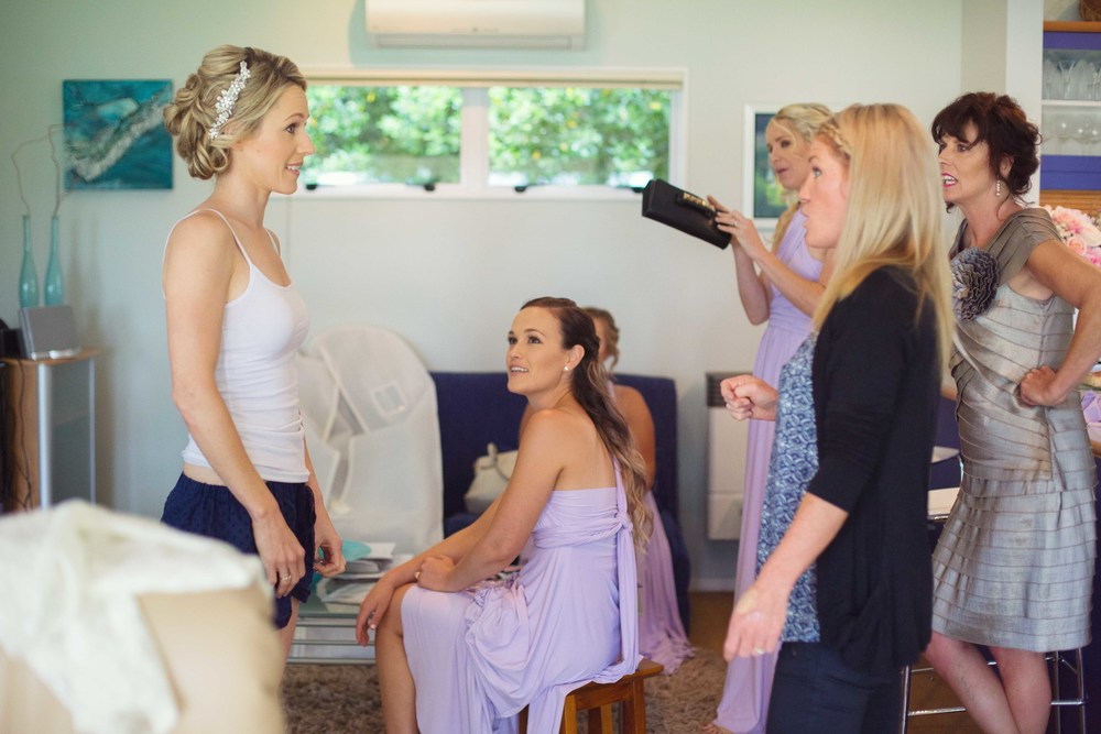 Auckland wedding photographer_coraliebee photography00026.jpg