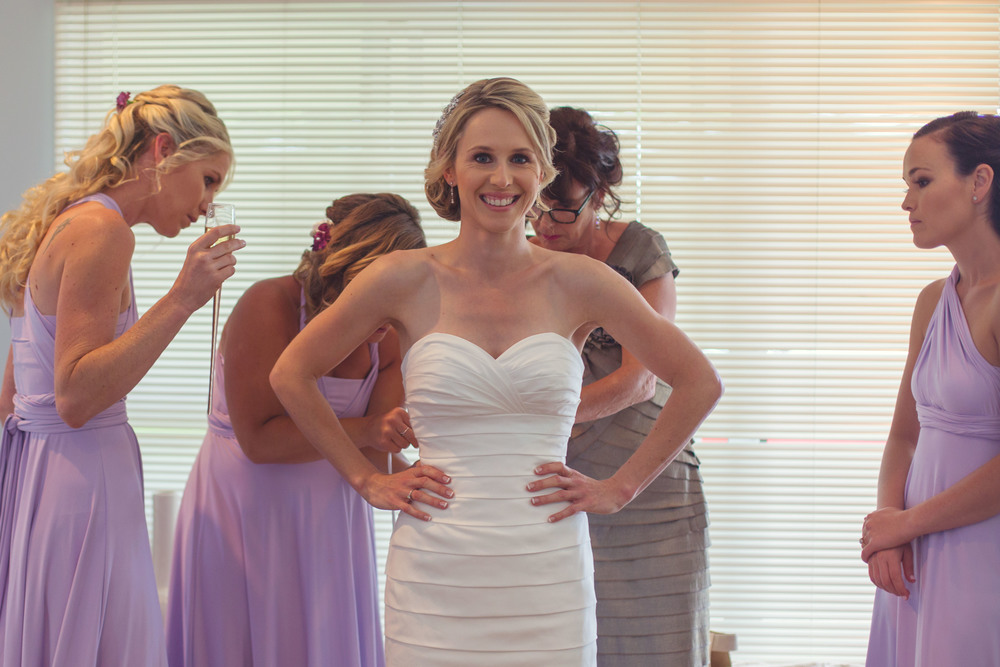 Auckland wedding photographer_coraliebee photography00028.jpg