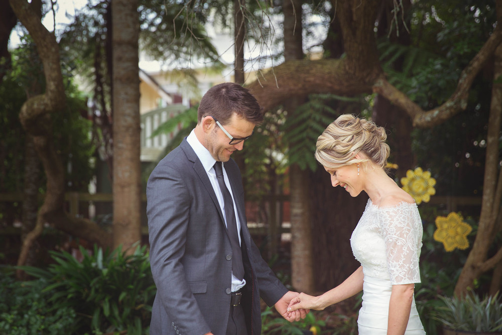 Auckland wedding photographer_coraliebee photography00032.jpg
