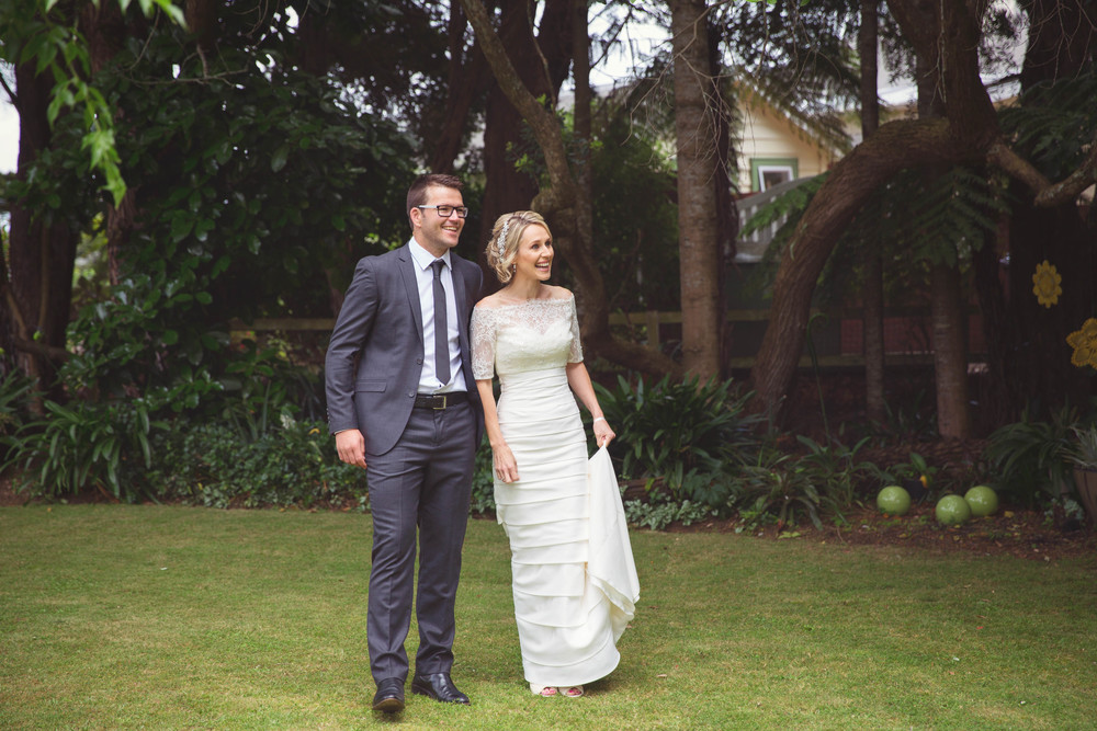 Auckland wedding photographer_coraliebee photography00034.jpg
