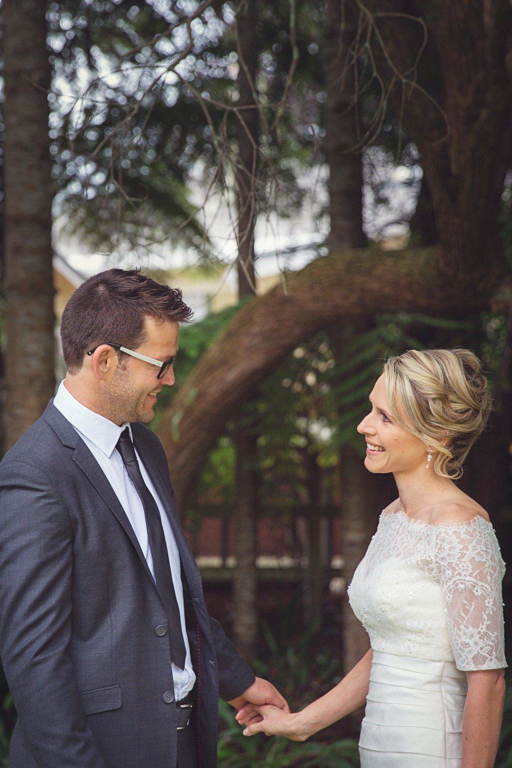 Auckland wedding photographer_coraliebee photography00033.jpg