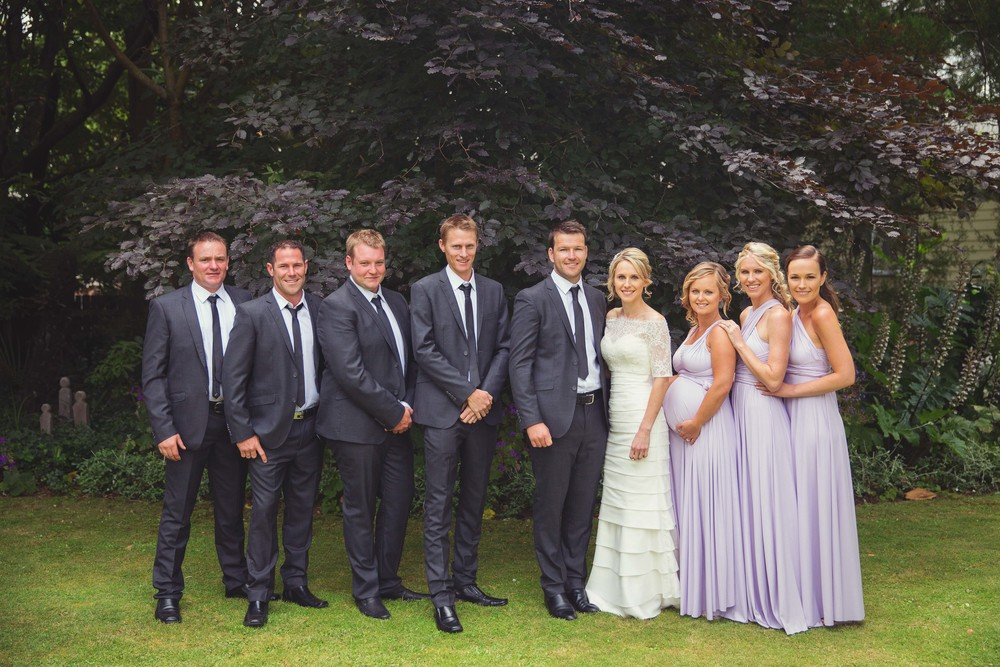 Auckland wedding photographer_coraliebee photography00038.jpg