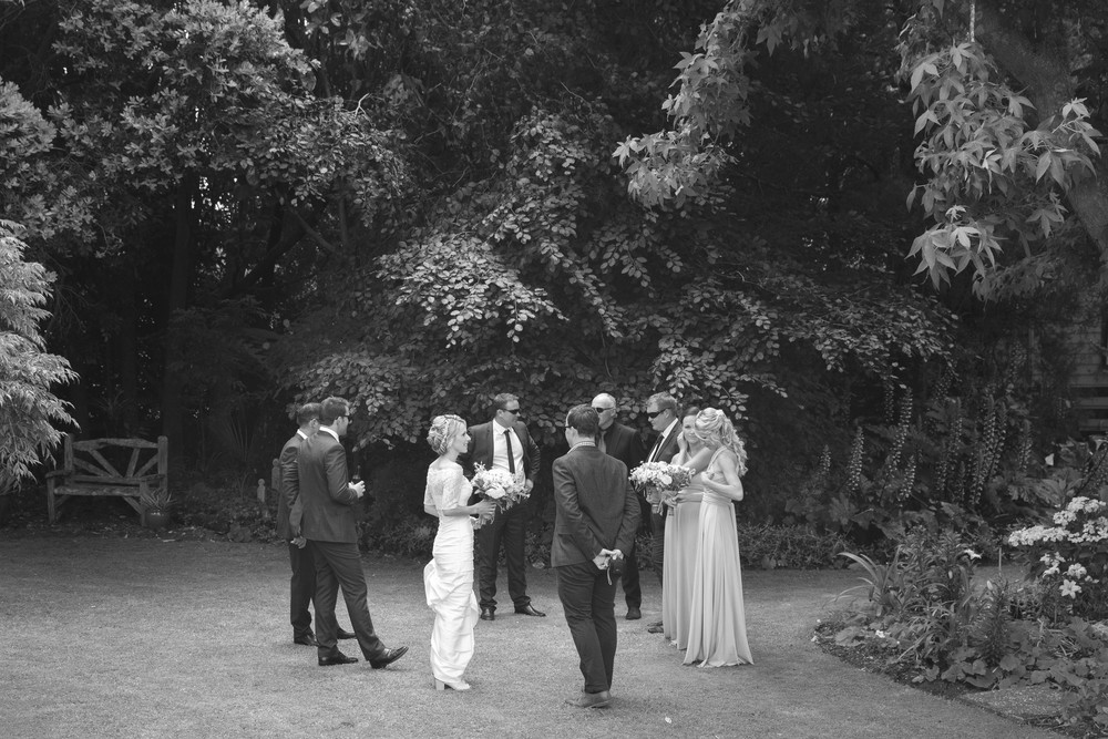 Auckland wedding photographer_coraliebee photography00042.jpg