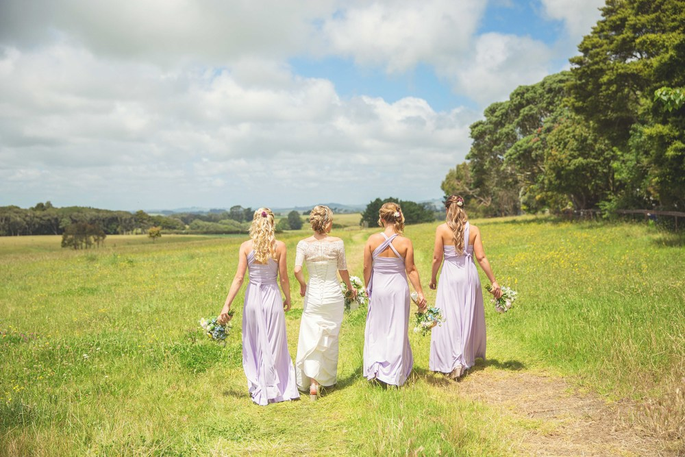 Auckland wedding photographer_coraliebee photography00044.jpg