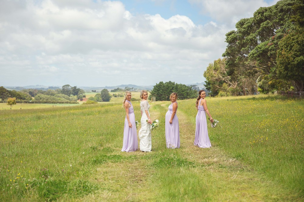 Auckland wedding photographer_coraliebee photography00045.jpg