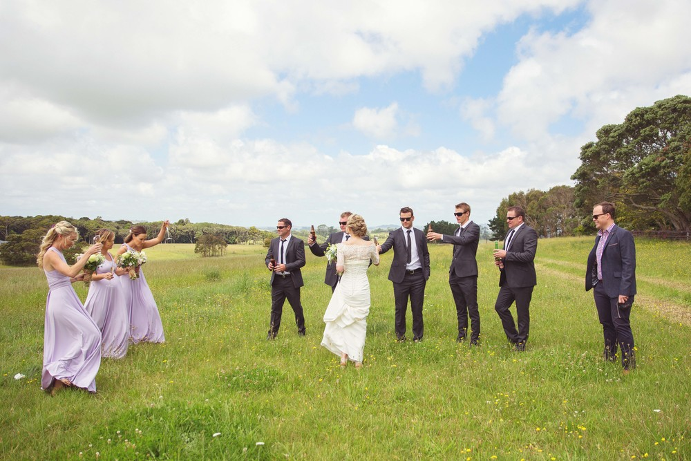 Auckland wedding photographer_coraliebee photography00048.jpg