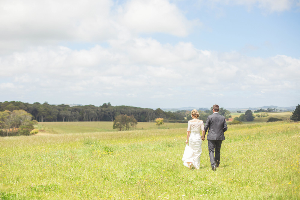 Auckland wedding photographer_coraliebee photography00050.jpg
