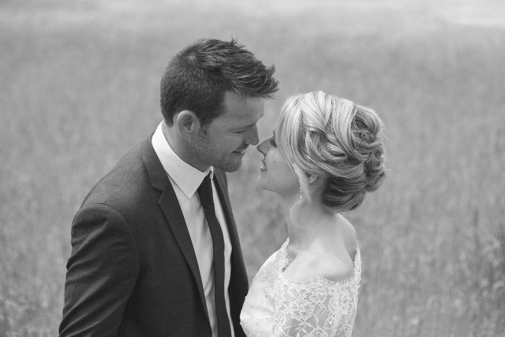 Auckland wedding photographer_coraliebee photography00051.jpg