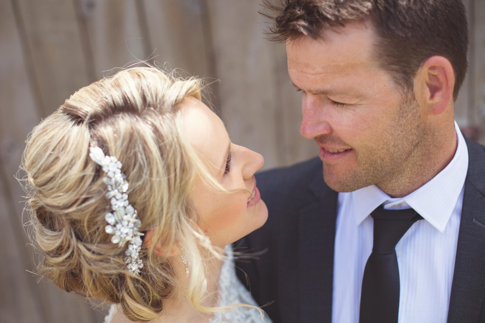 Auckland wedding photographer_coraliebee photography00054.jpg