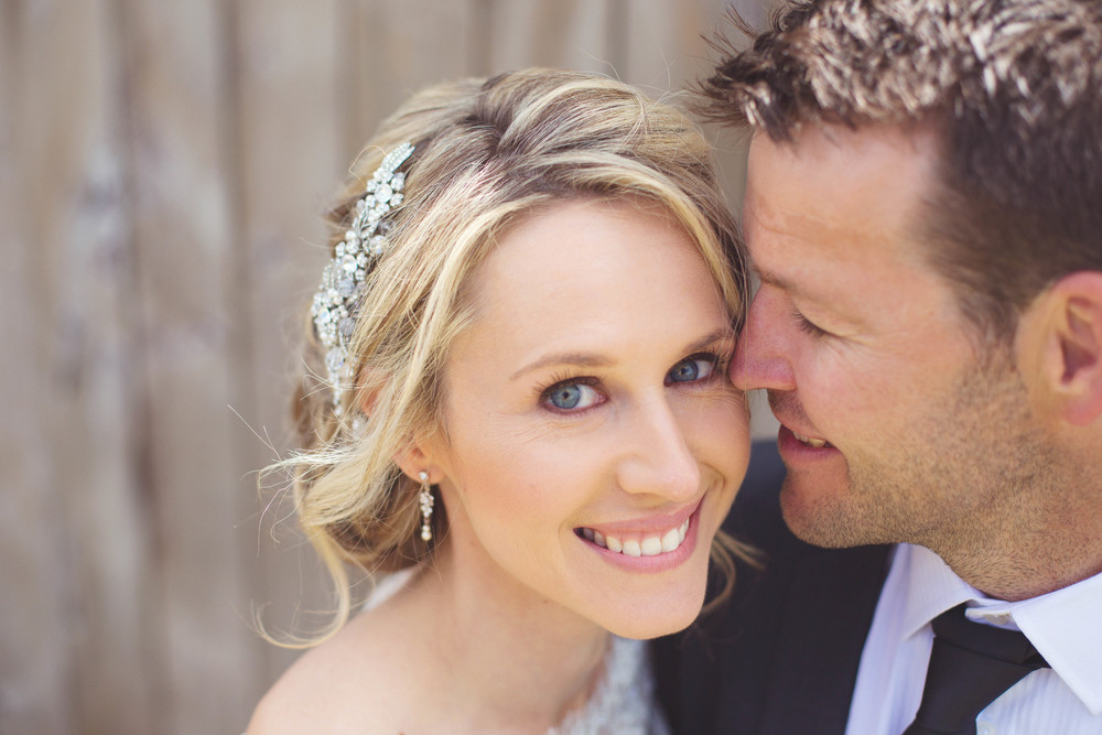 Auckland wedding photographer_coraliebee photography00055.jpg
