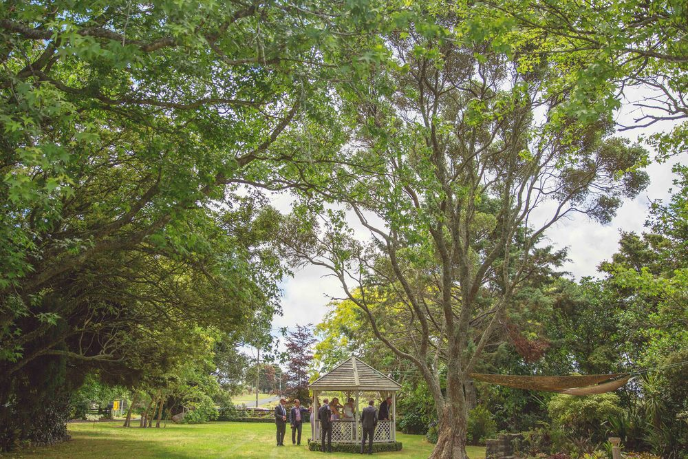 Auckland wedding photographer_coraliebee photography00057.jpg