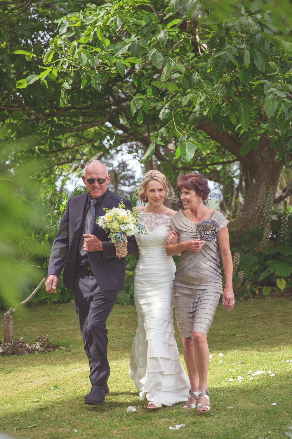 Auckland wedding photographer_coraliebee photography00068.jpg