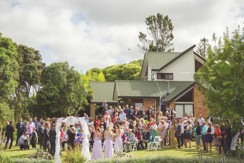 Auckland wedding photographer_coraliebee photography00069.jpg