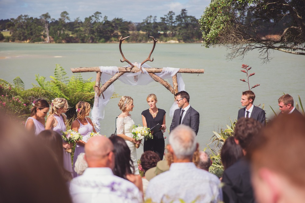 Auckland wedding photographer_coraliebee photography00072.jpg