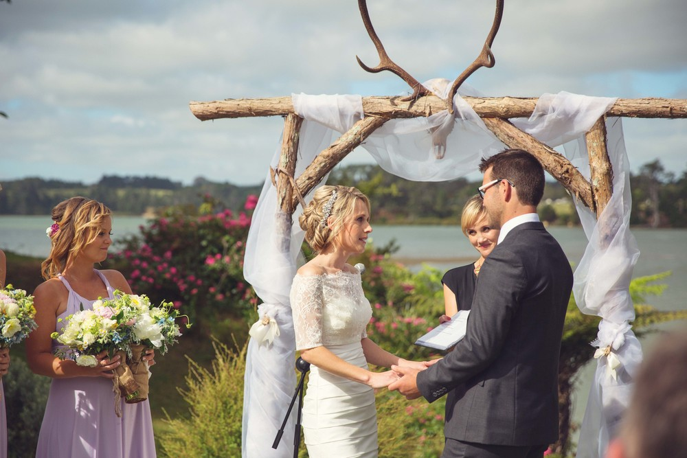 Auckland wedding photographer_coraliebee photography00078.jpg