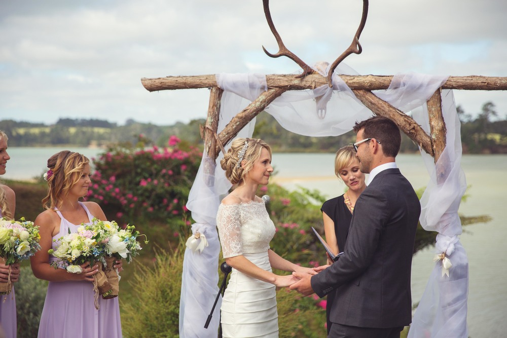 Auckland wedding photographer_coraliebee photography00079.jpg