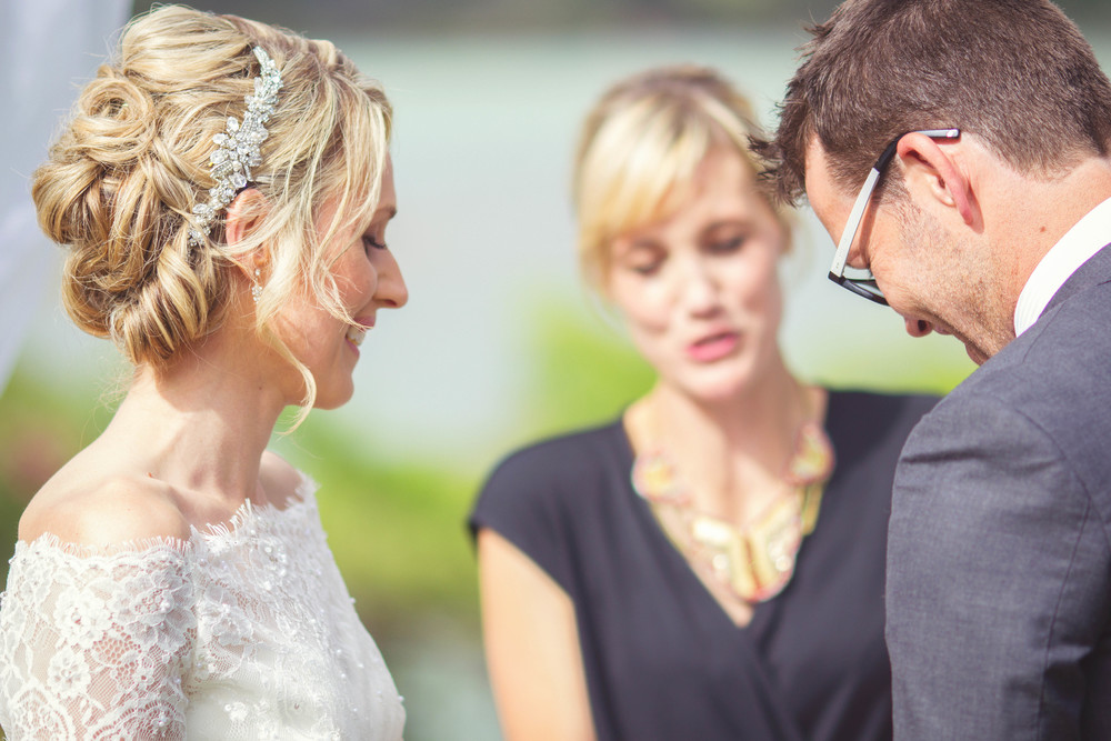Auckland wedding photographer_coraliebee photography00084.jpg