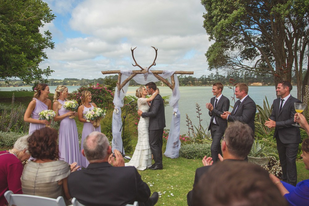 Auckland wedding photographer_coraliebee photography00087.jpg