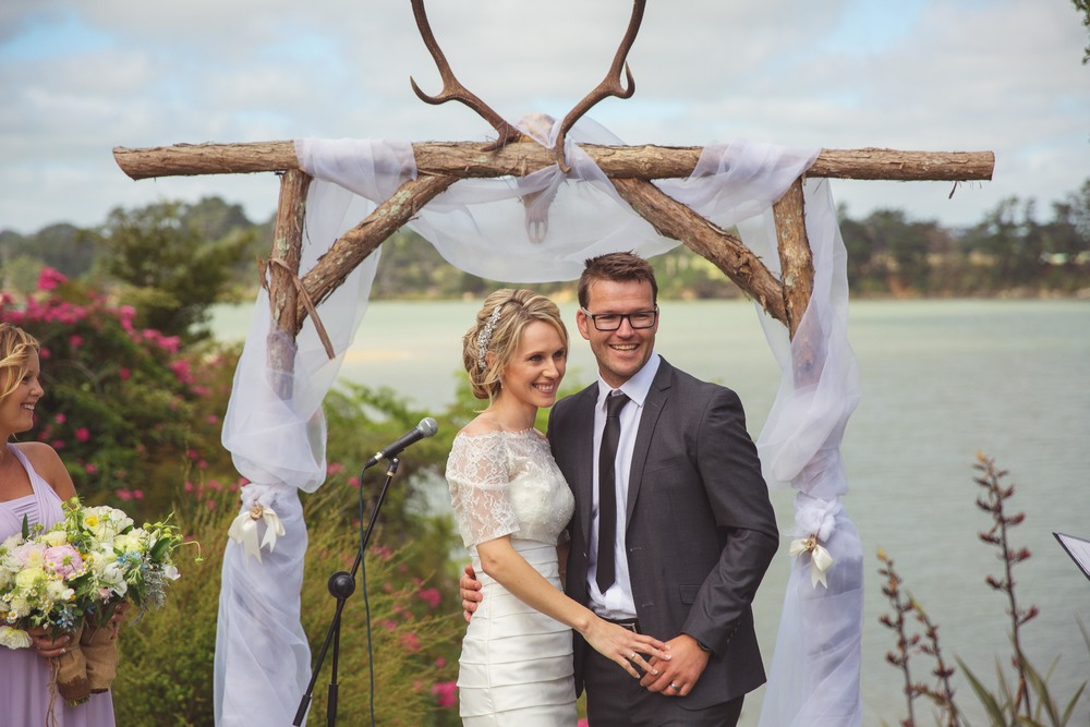 Auckland wedding photographer_coraliebee photography00089.jpg