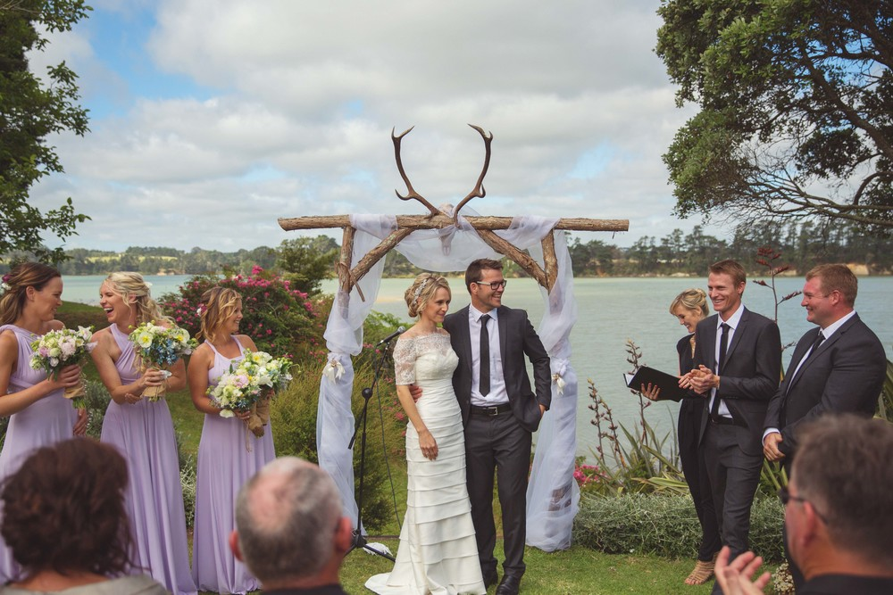 Auckland wedding photographer_coraliebee photography00090.jpg