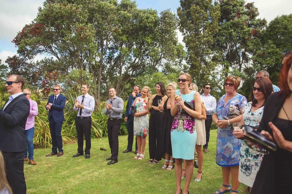 Auckland wedding photographer_coraliebee photography00092.jpg