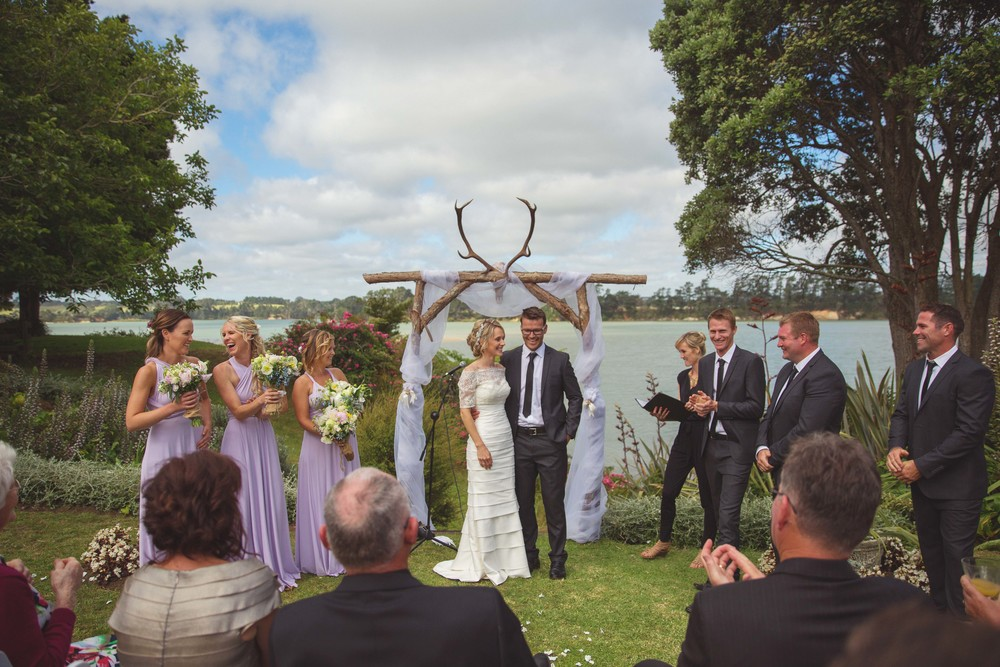 Auckland wedding photographer_coraliebee photography00091.jpg