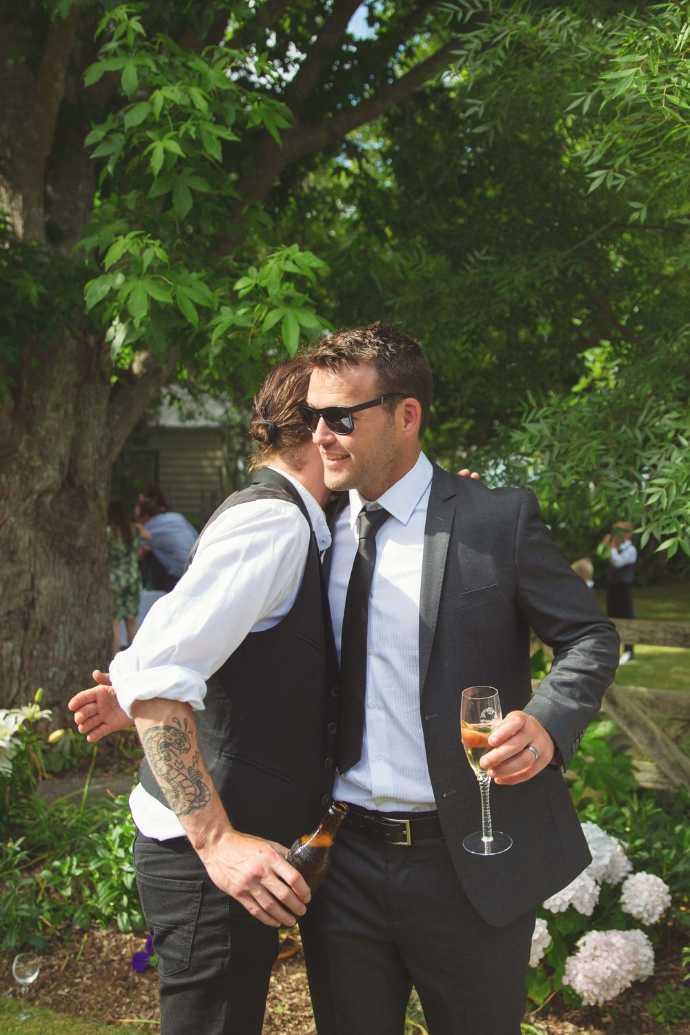 Auckland wedding photographer_coraliebee photography00094.jpg