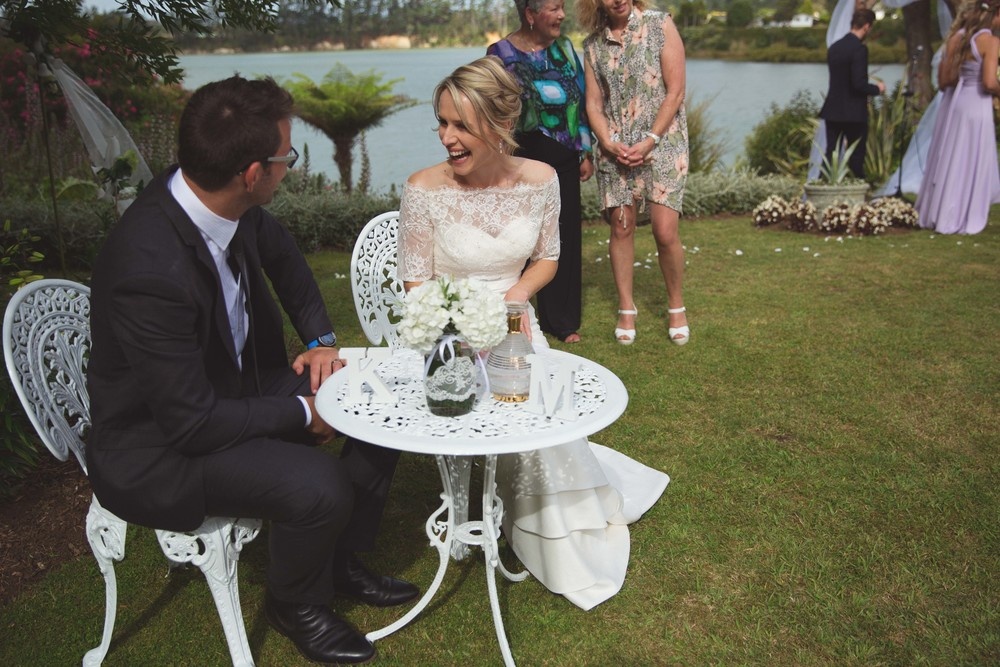 Auckland wedding photographer_coraliebee photography00093.jpg