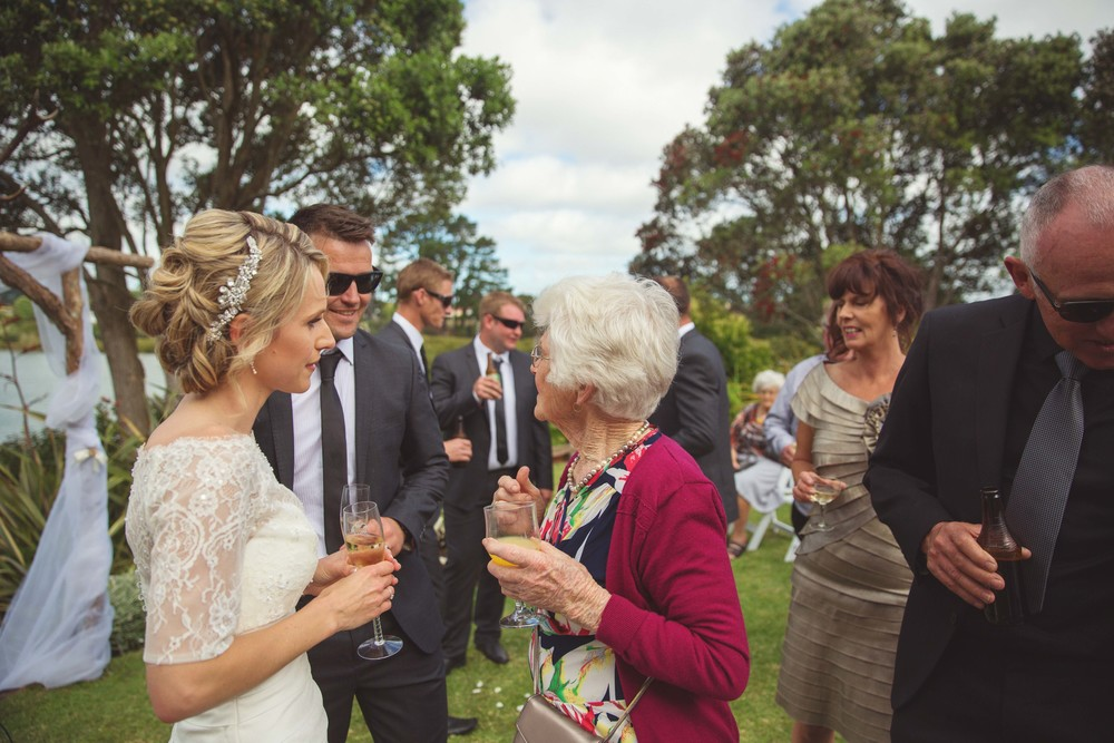 Auckland wedding photographer_coraliebee photography00098.jpg