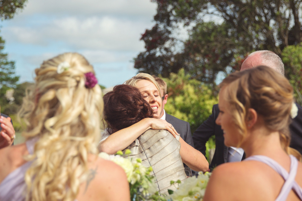 Auckland wedding photographer_coraliebee photography00097.jpg