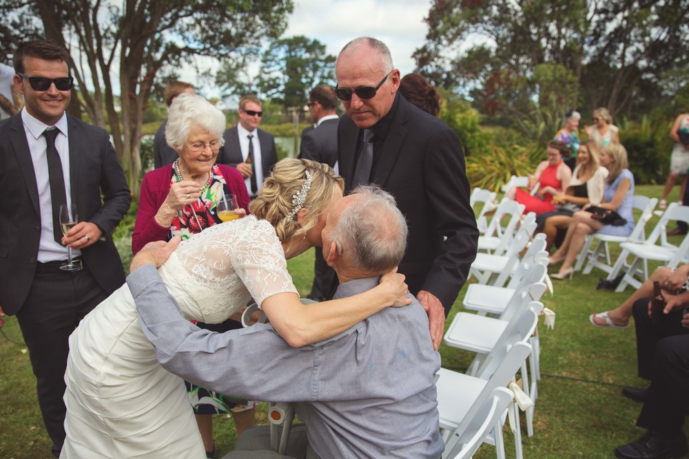 Auckland wedding photographer_coraliebee photography00099.jpg