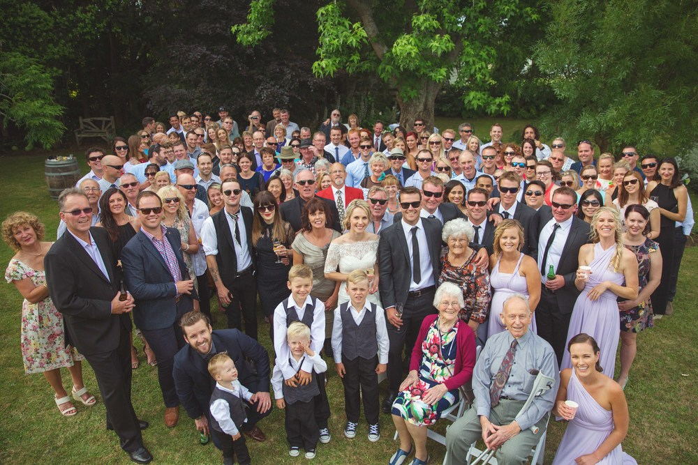 Auckland wedding photographer_coraliebee photography00102.jpg