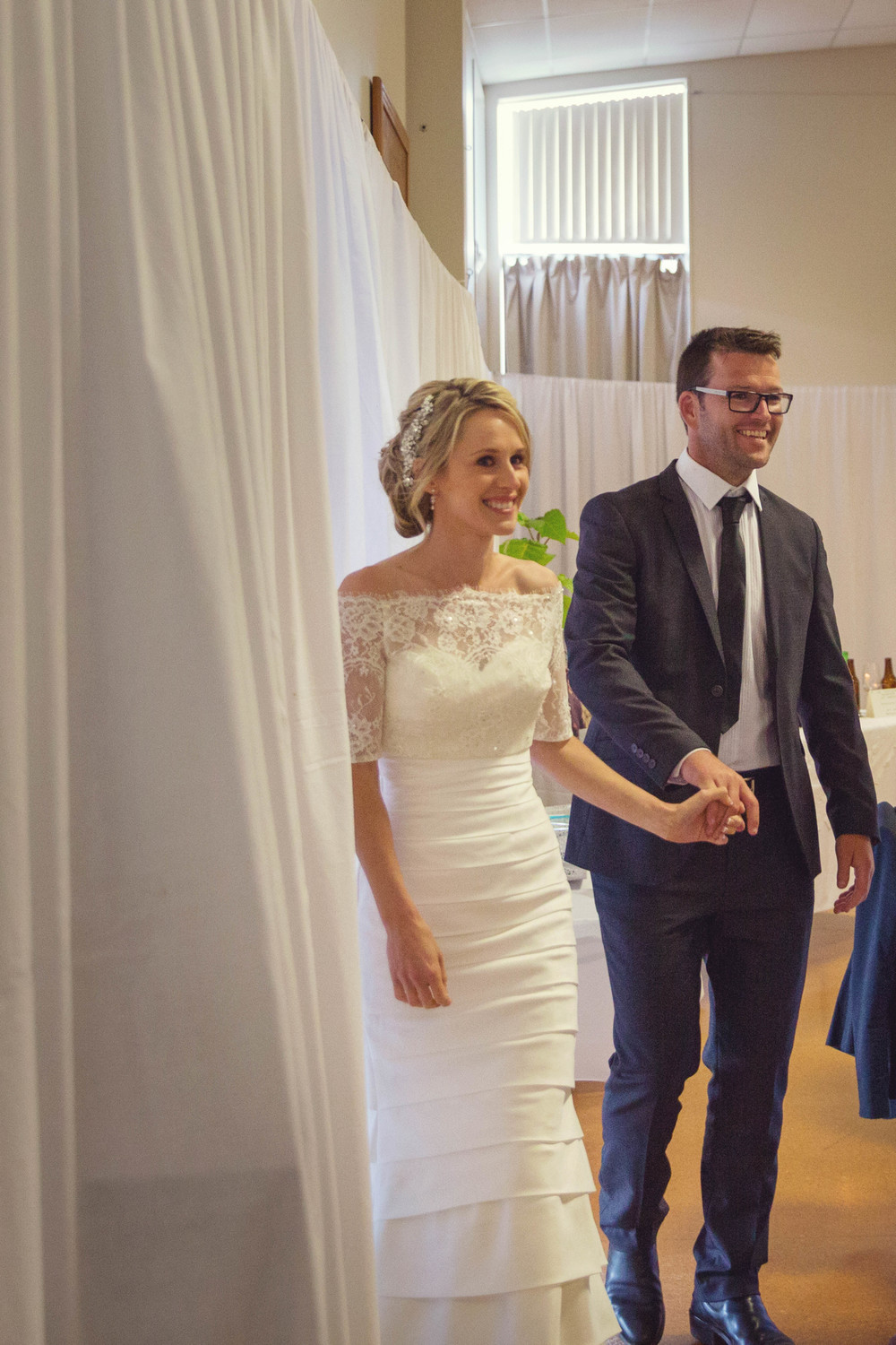 Auckland wedding photographer_coraliebee photography00103.jpg