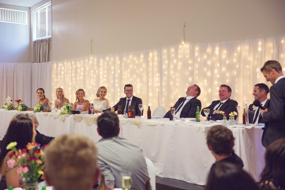 Auckland wedding photographer_coraliebee photography00108.jpg