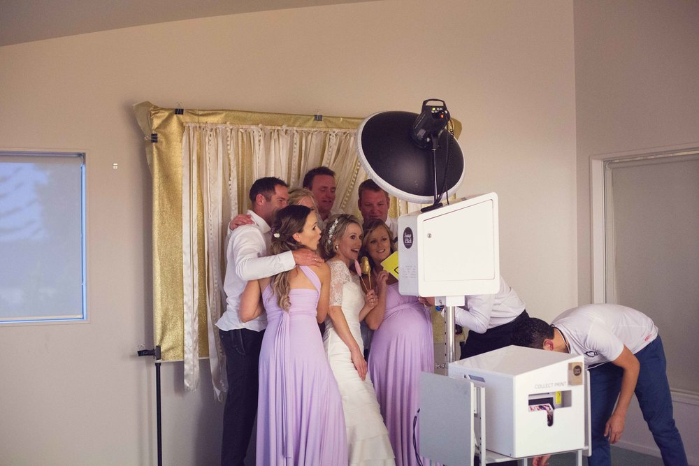 Auckland wedding photographer_coraliebee photography00117.jpg