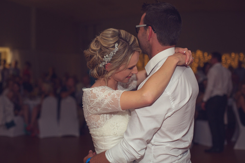 Auckland wedding photographer_coraliebee photography00121.jpg