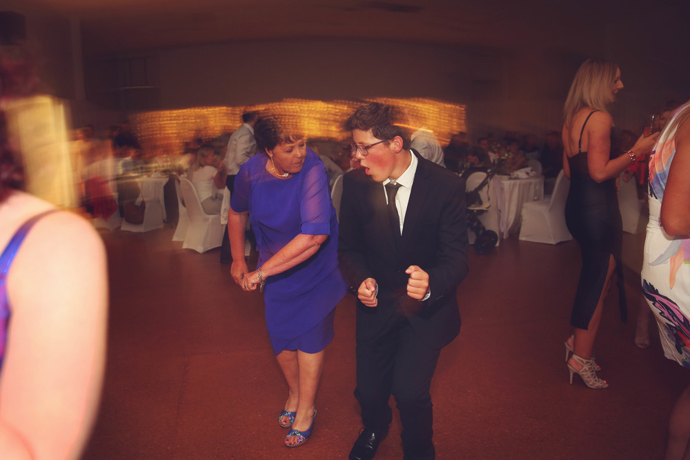 Auckland wedding photographer_coraliebee photography00123.jpg