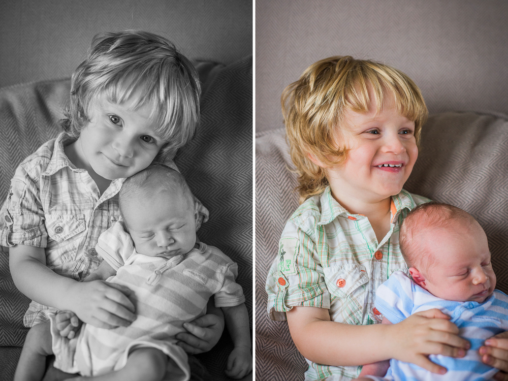 Auckland family photographer _coraliebee photography 01.jpg