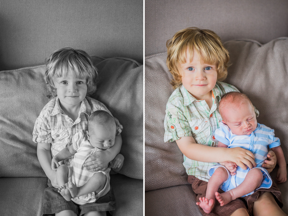Auckland family photographer _coraliebee photography 02.jpg