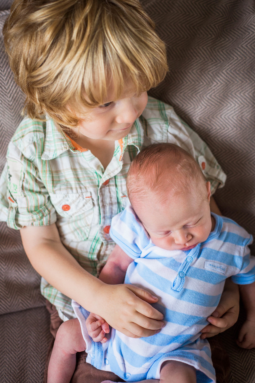 Auckland newborn photographer_coraliebee photography00008.jpg