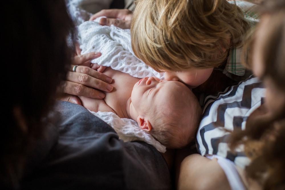 Auckland newborn photographer_coraliebee photography00029.jpg