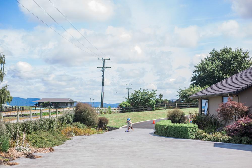 Auckland newborn photographer_coraliebee photography00043.jpg