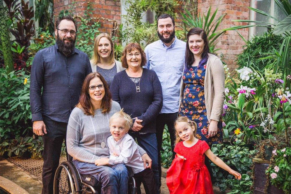 Pope family00017.jpg