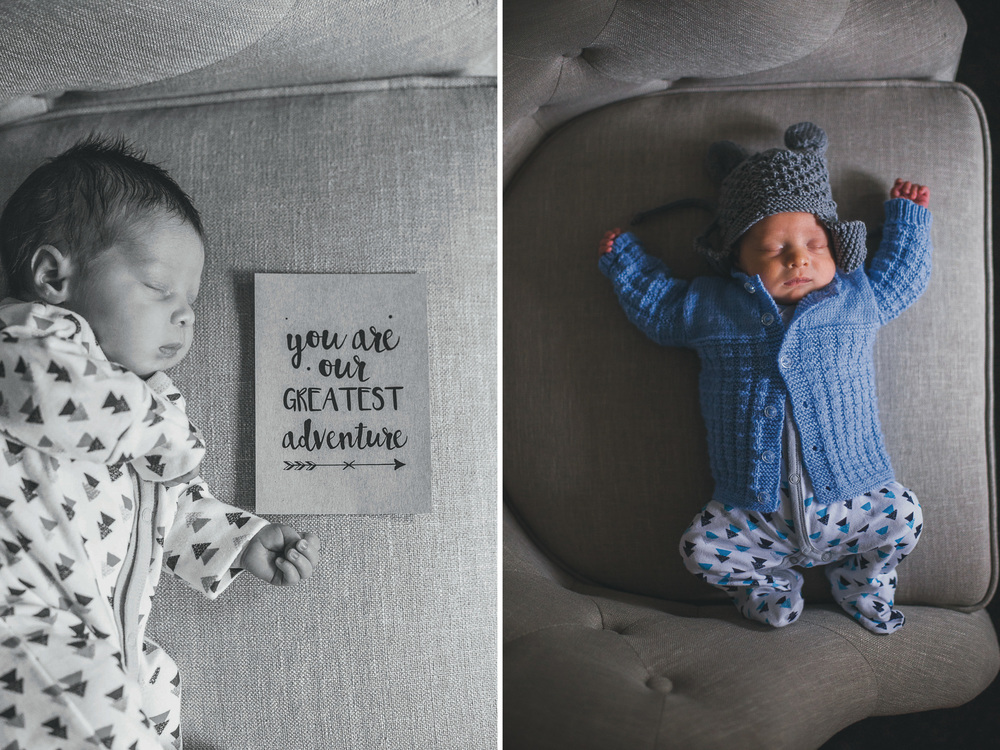 newborn lifestyle04.jpg