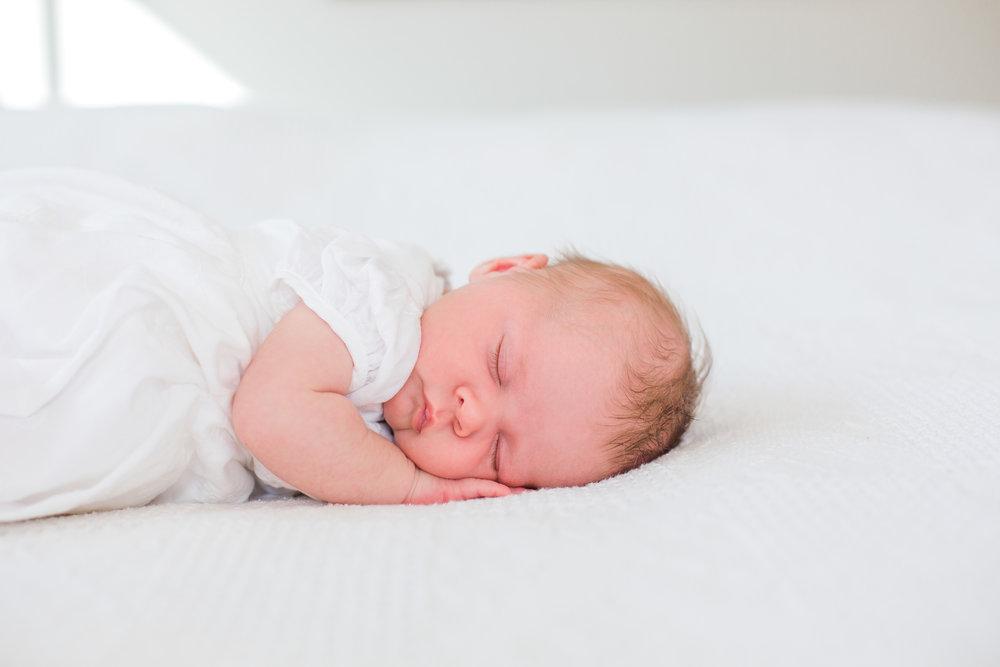 lifestyle newborn00025.jpg