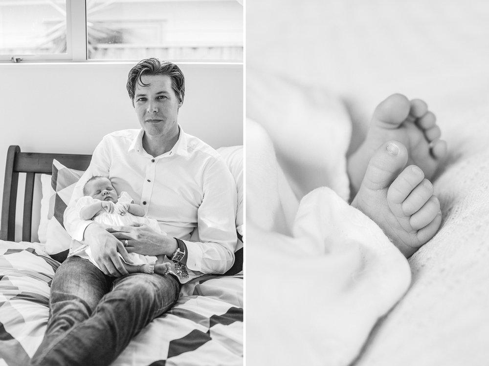 newborn lifestyle14.jpg