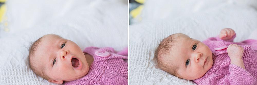 newborn lifestyle16.jpg